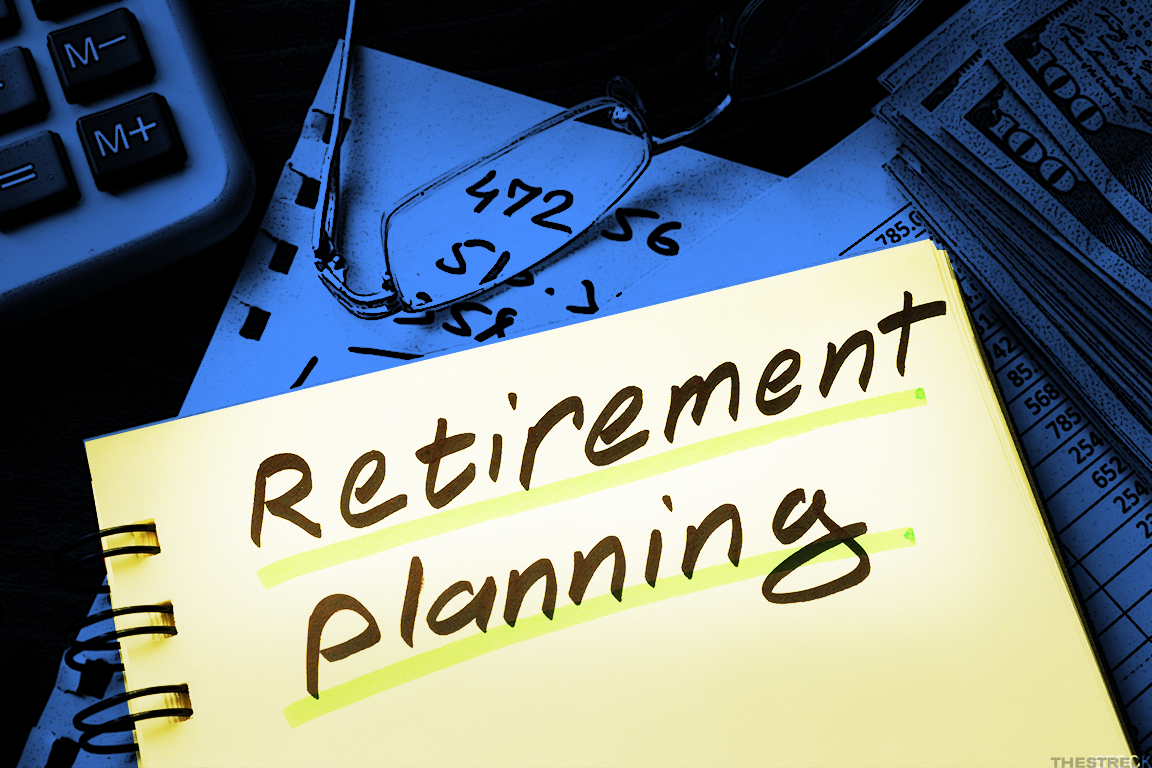 What Is A 403b Plan And How Do You Contribute Thestreet