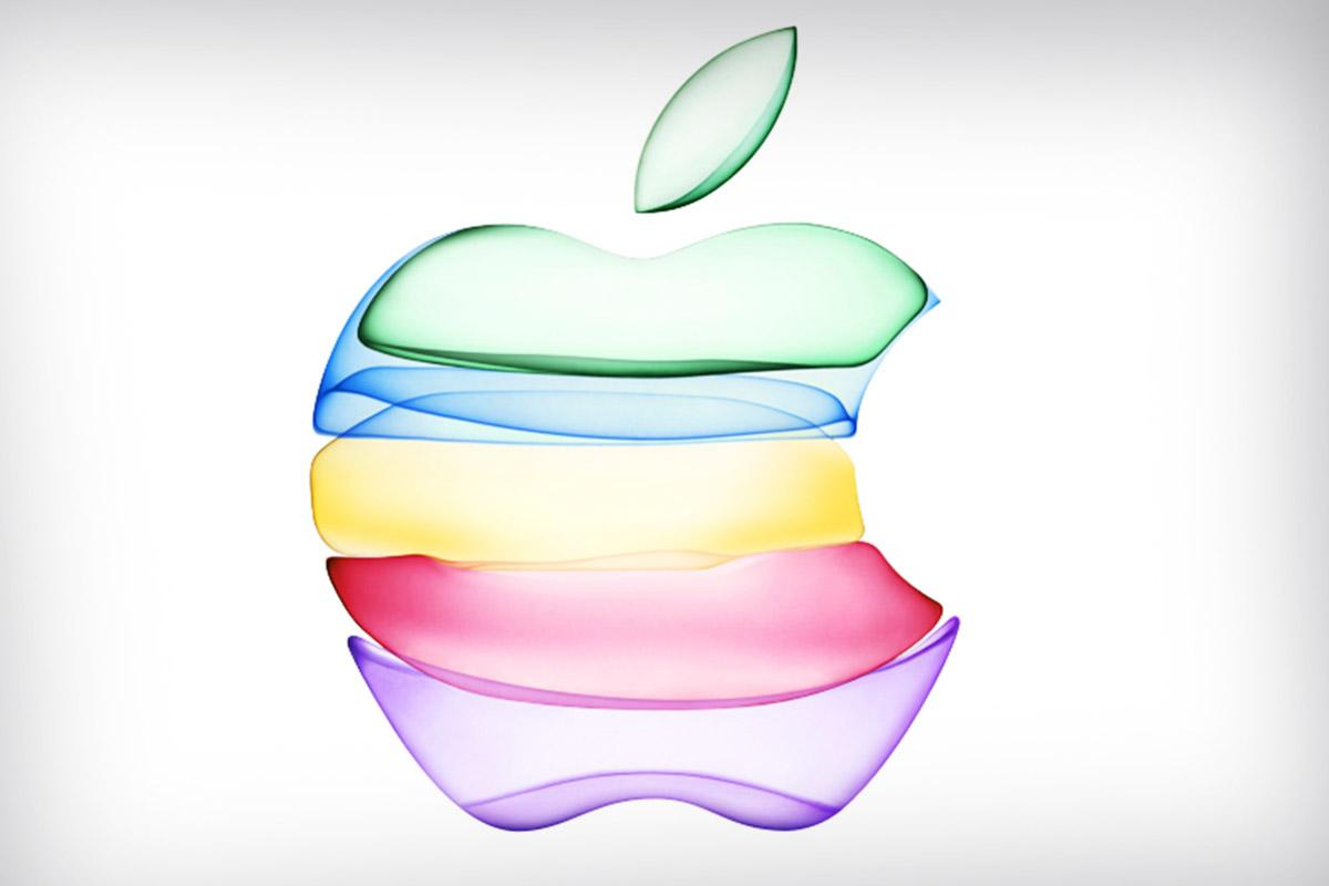 As Apple's Ambitions Dull, Can Its Stock Survive? - TheStreet