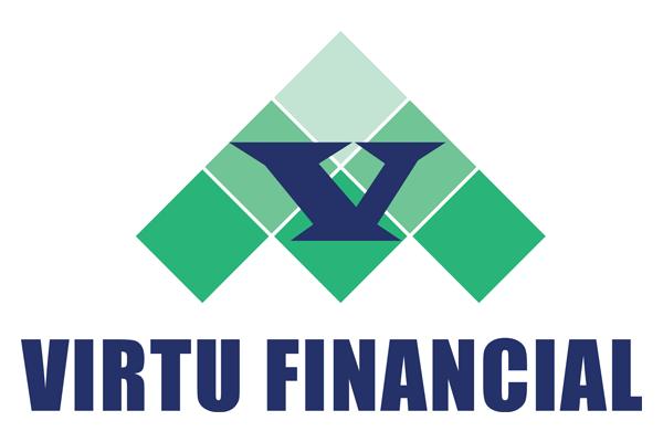 ヴァーチュ・フィナンシャルが仮想通貨市場への参入を検討