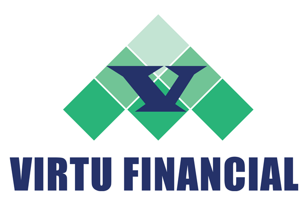 Virtu Financial Agrees to Buy KCG Holdings for $1.4 Billion
