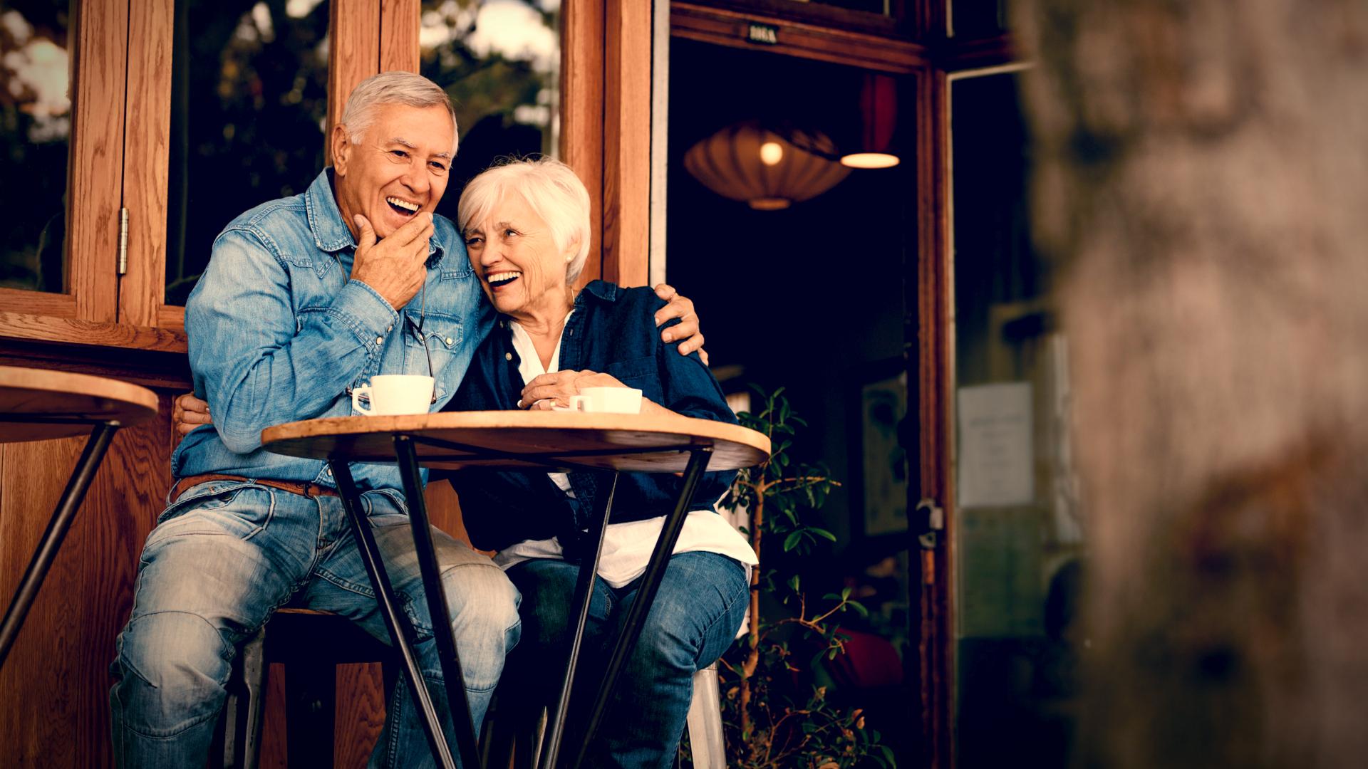 eac879478da Wells Fargo Has Retirement Advice for Millennials
