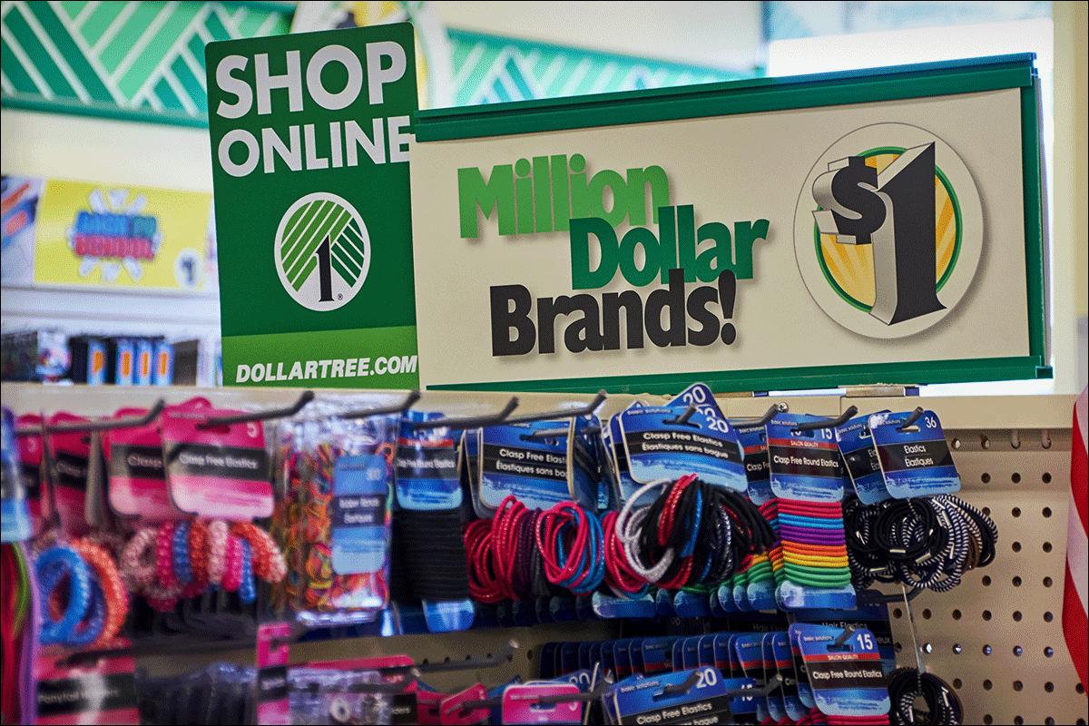 Jim Cramer Reveals Secret Sauce to Bringing Millennials Customers in the Door