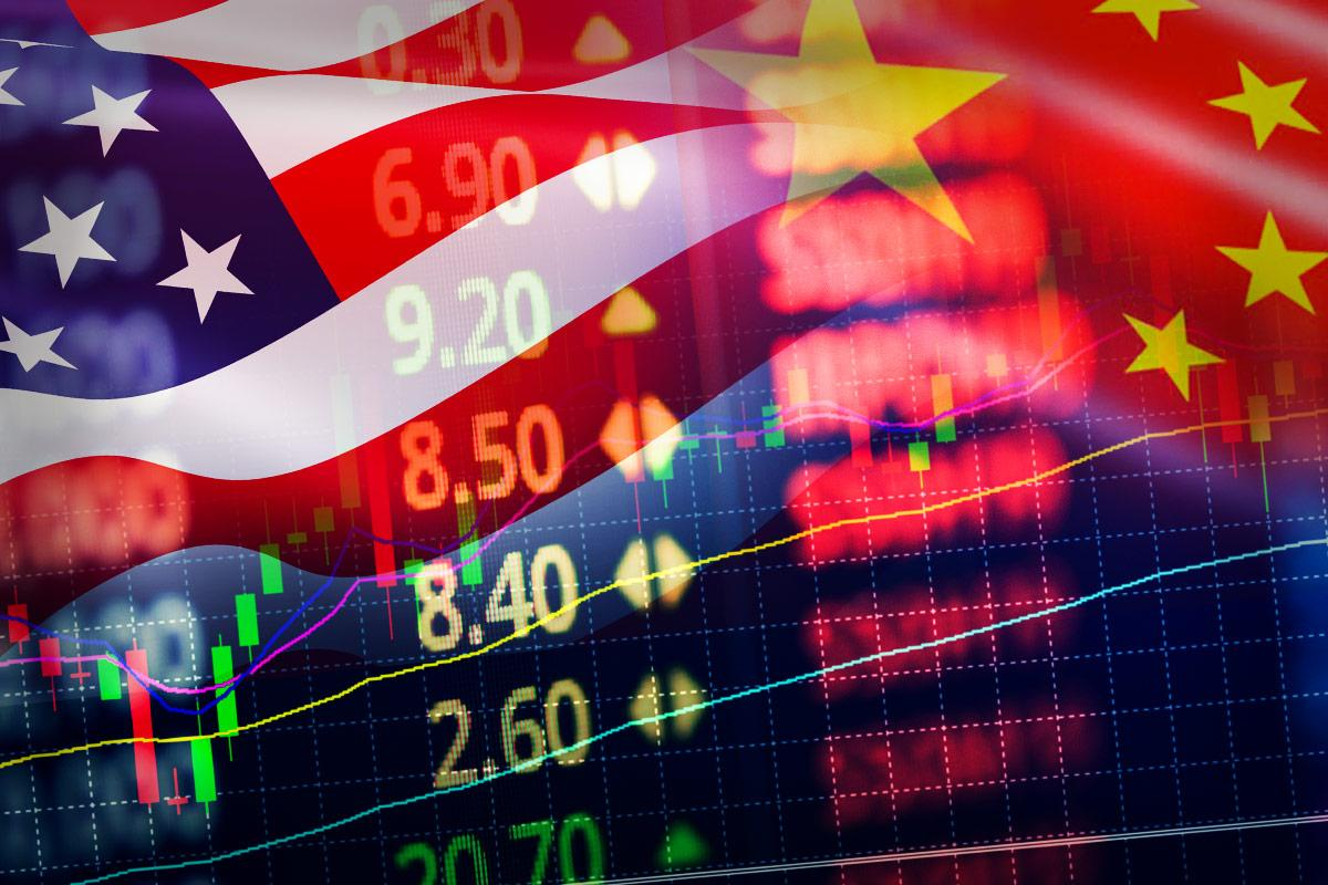 Jim Cramer: Approach U.S.-China Trade Headlines With Caution