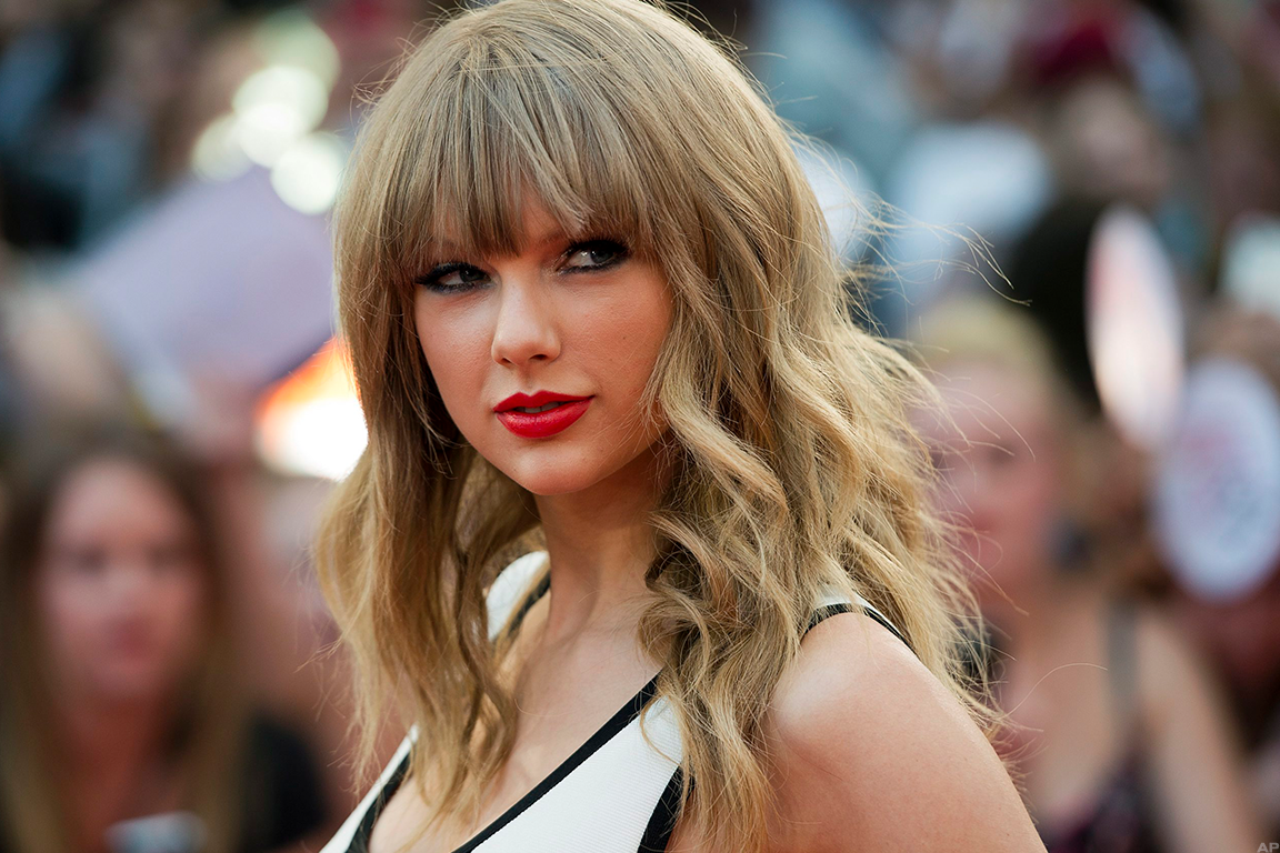 What Is Taylor Swift's Net Worth in 2018? Controversies and