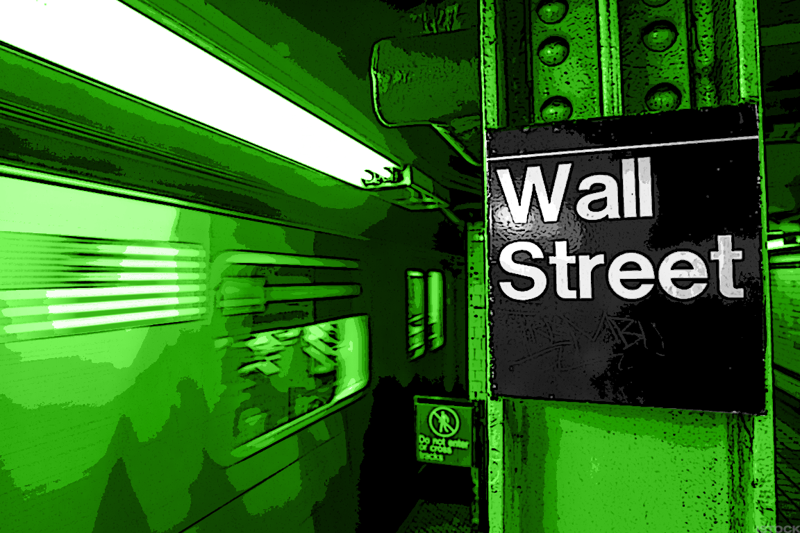 The best performing dow components on a record day of trading the best performing dow components on a record day of trading thestreet biocorpaavc