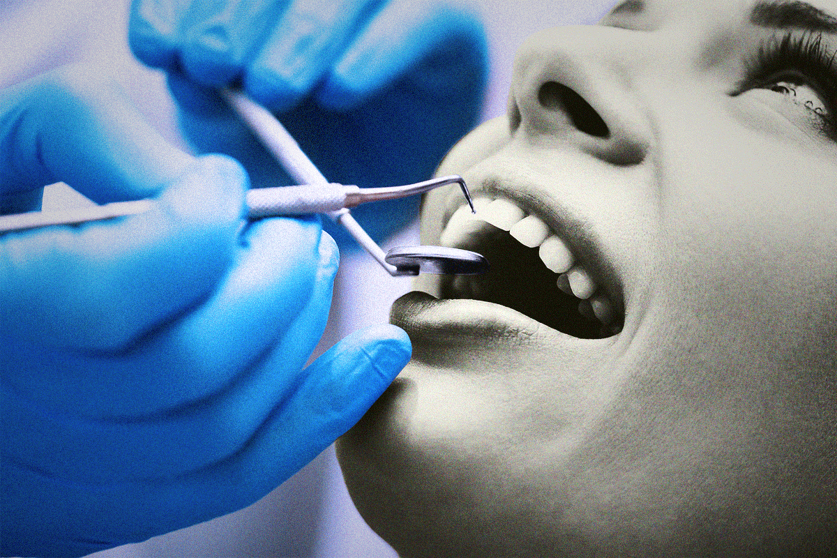 How Much Do Dentists Make in 2019? - TheStreet