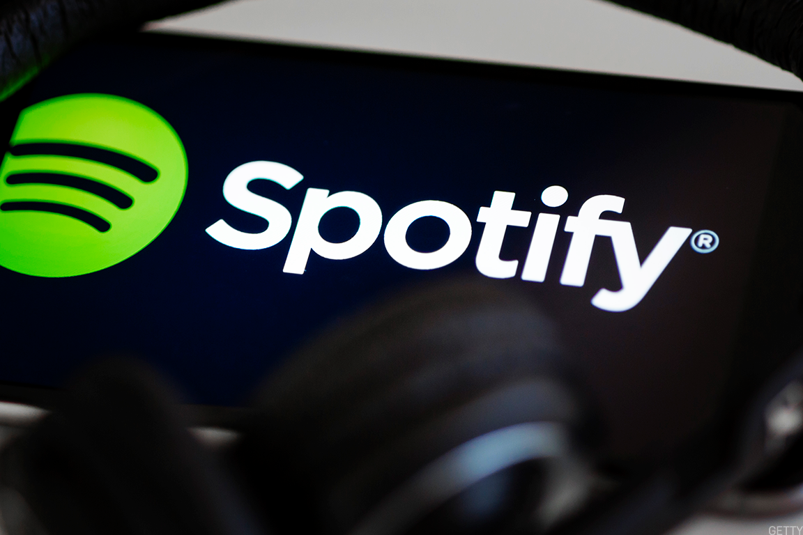 How Much Is Spotify Premium and What Are the Subscription Options