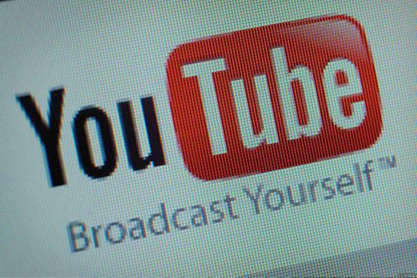 YouTube to only allow Channels with 10K Lifetime Views to Monetize Videos