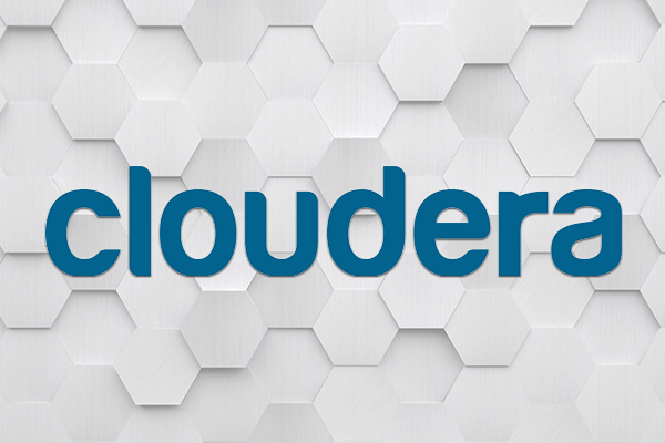 Jim Cramer On Why Cloudera Cldr Shares Fell 17 Friday Morning