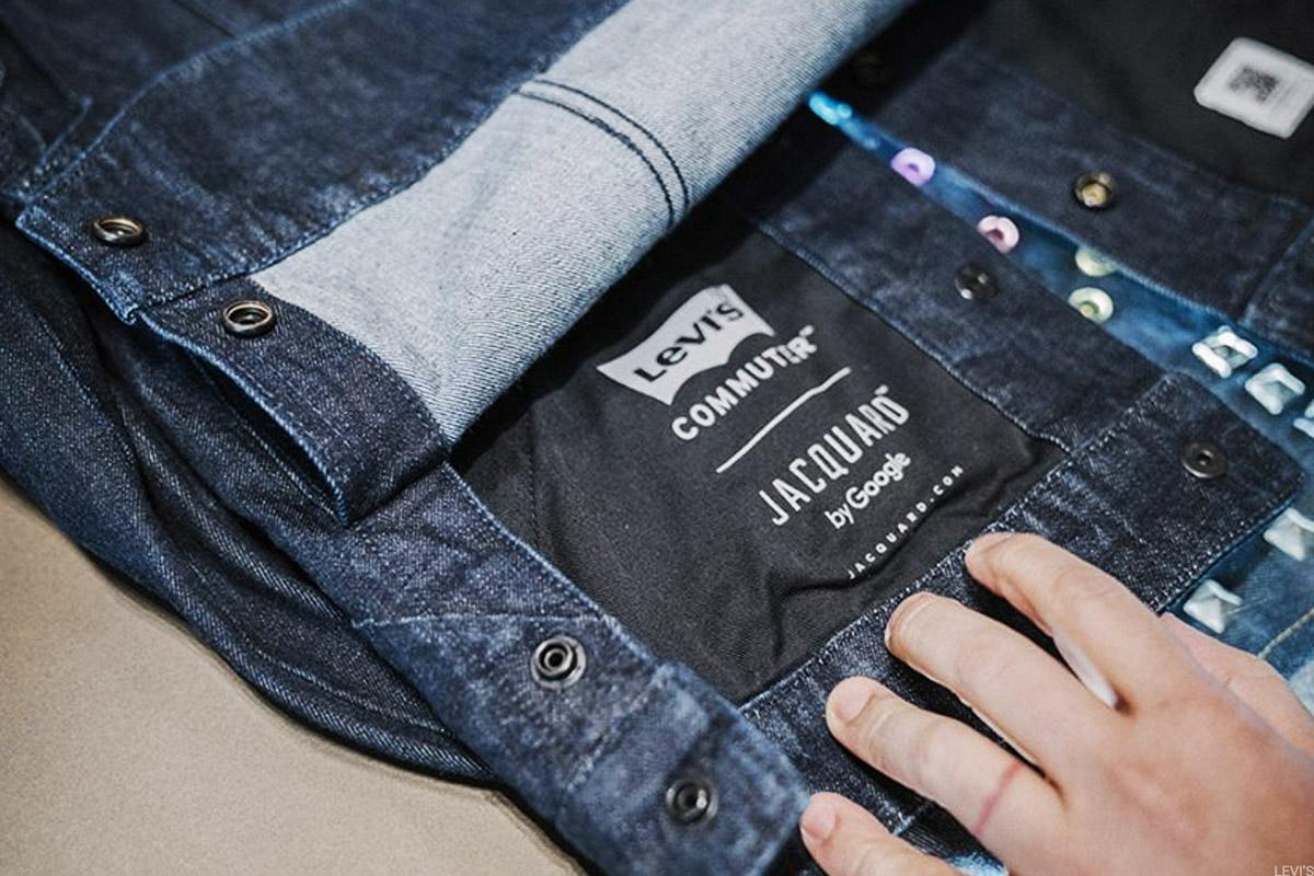 8ee30493ff5 Levi Strauss Could Return to Public Markets as Soon as Q1 2019 - TheStreet