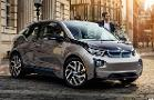 10 Plug-In Hybrids Bridging the Gap to Electric Vehicles