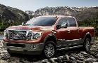 Nissan Challenges Pickup Truck Market With New Tow Master, Titan XD