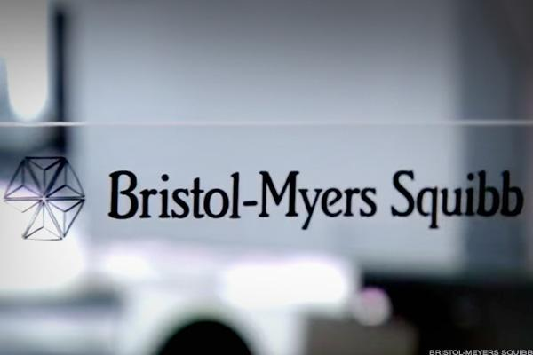 Vetr Inc. Lowers Bristol-Myers Squibb Co (BMY) to Buy