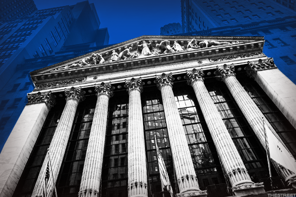 Federal Reserve expected to lift interest rates at next meeting