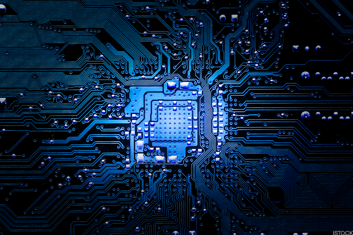Lam Research and ASML's Outlooks Suggest Bad Chip Equipment News Is Priced In