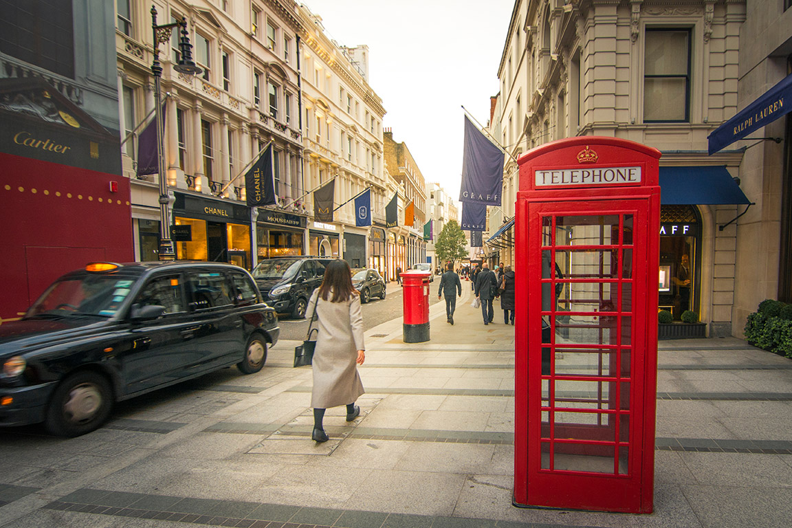 c75d860a0a3be The Best Cities in Europe for Shopping - TheStreet