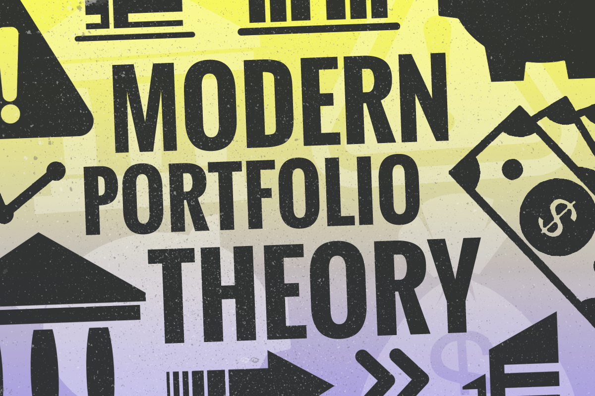 What Is Modern Portfolio Theory (MPT) and Why Is It Important