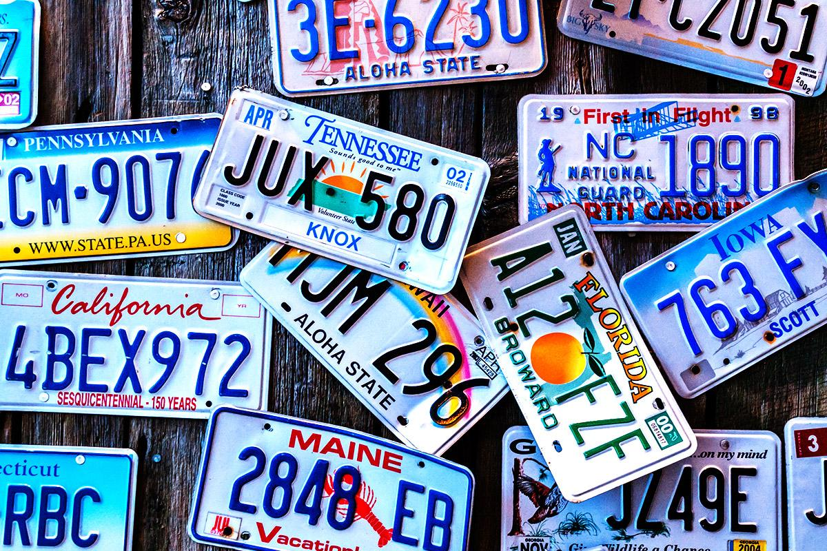 How To Buy A Car Out Of State >> Buying A Car Out Of State In 2019 Tips And How To Do It