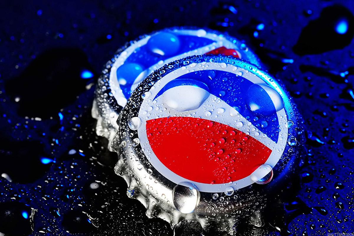 PepsiCo Tops Q2 Earnings Forecast, Holds 2019 Guidance, as