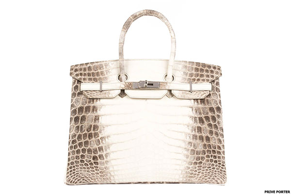 dd4ad411534c Here s Where Insiders Get Their Hermes Birkin Bags - TheStreet