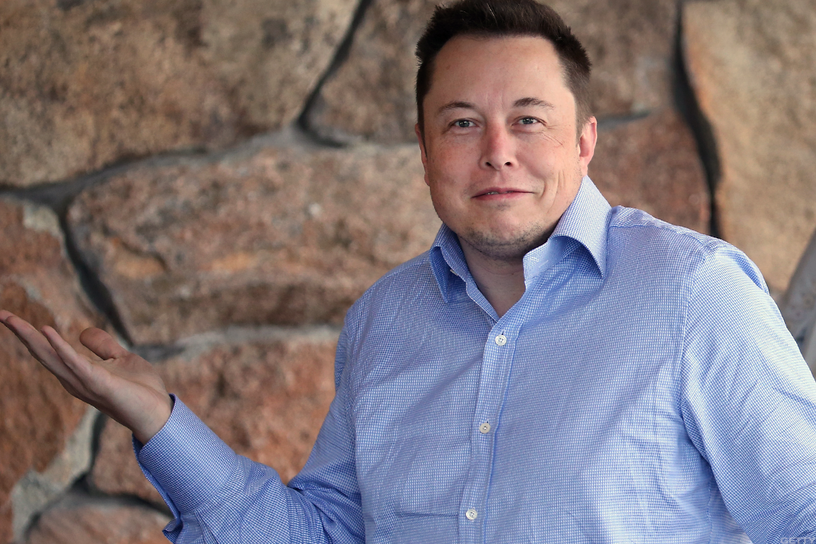Elon Musk's Plan to Take Tesla Private Could Obliterate Auto Industry's Profits