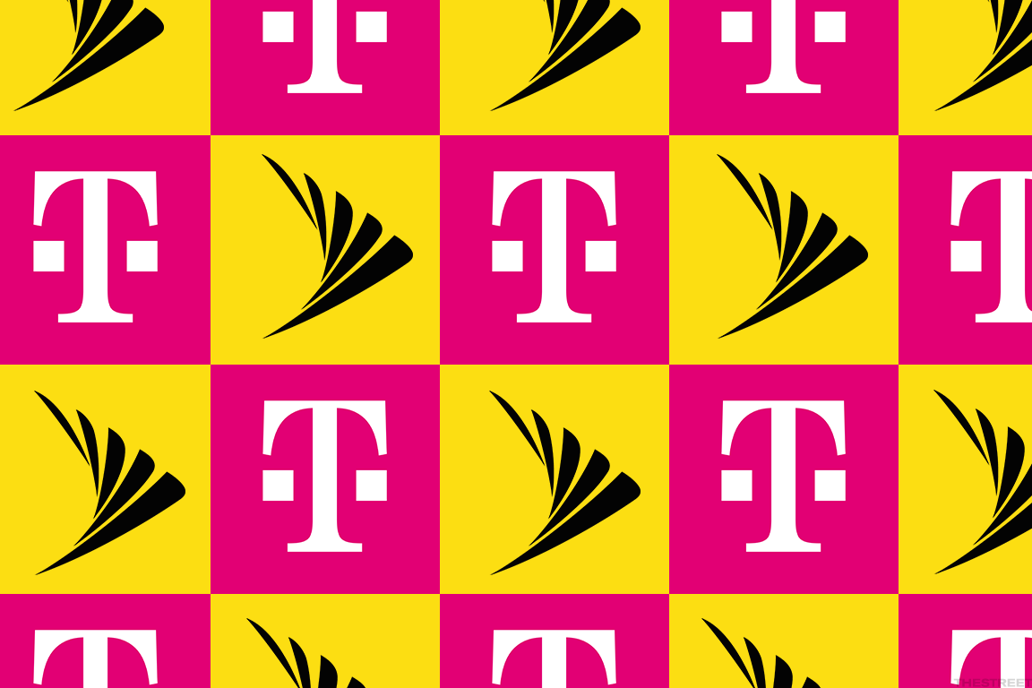 T Mobile And Sprint Have A Tough Sell Ahead Of Them In Washington