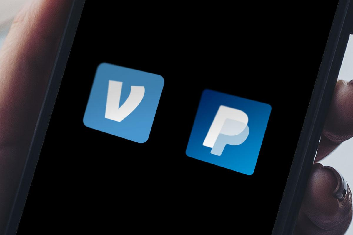Venmo vs  PayPal: What's the Difference in 2019? - TheStreet