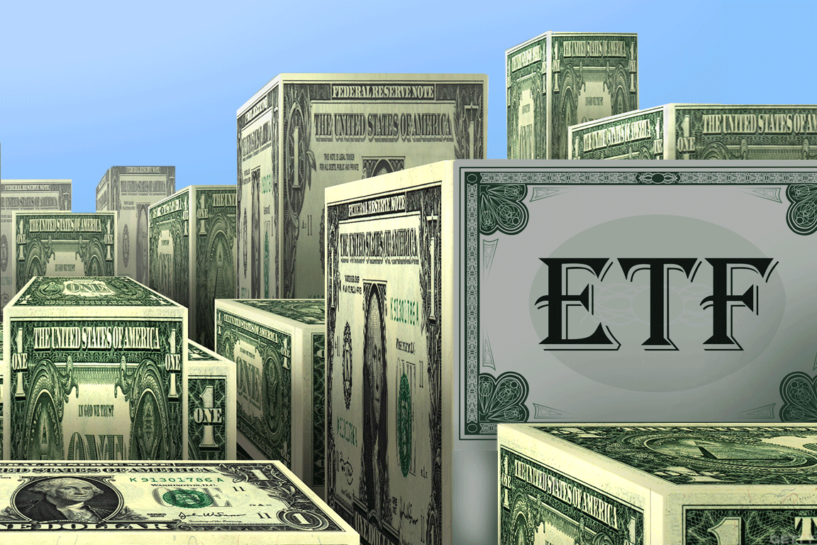 Top Bearish Etf Plays From Leading Money Manager Doug Kass Thestreet