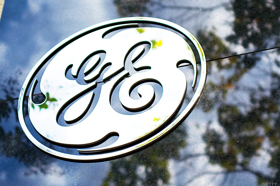 Is ge stock still good for your retirement account thestreet biocorpaavc Image collections