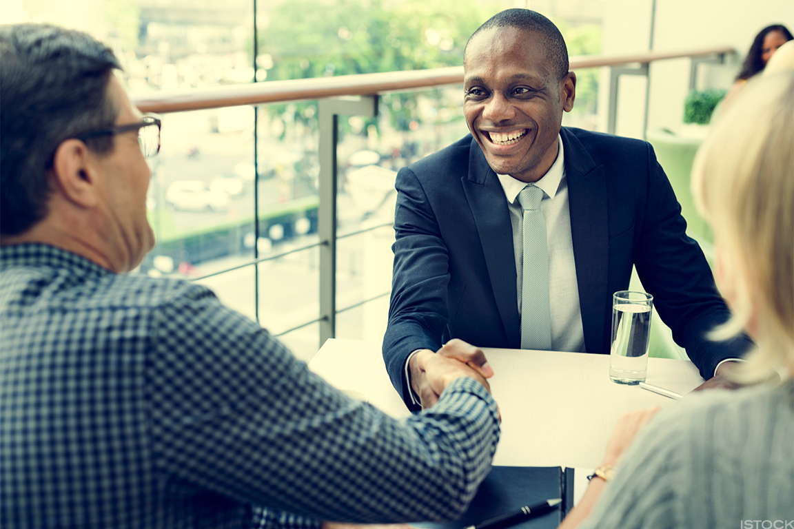 How To Become A Financial Advisor >> How To Become A Financial Advisor What You Need To Know