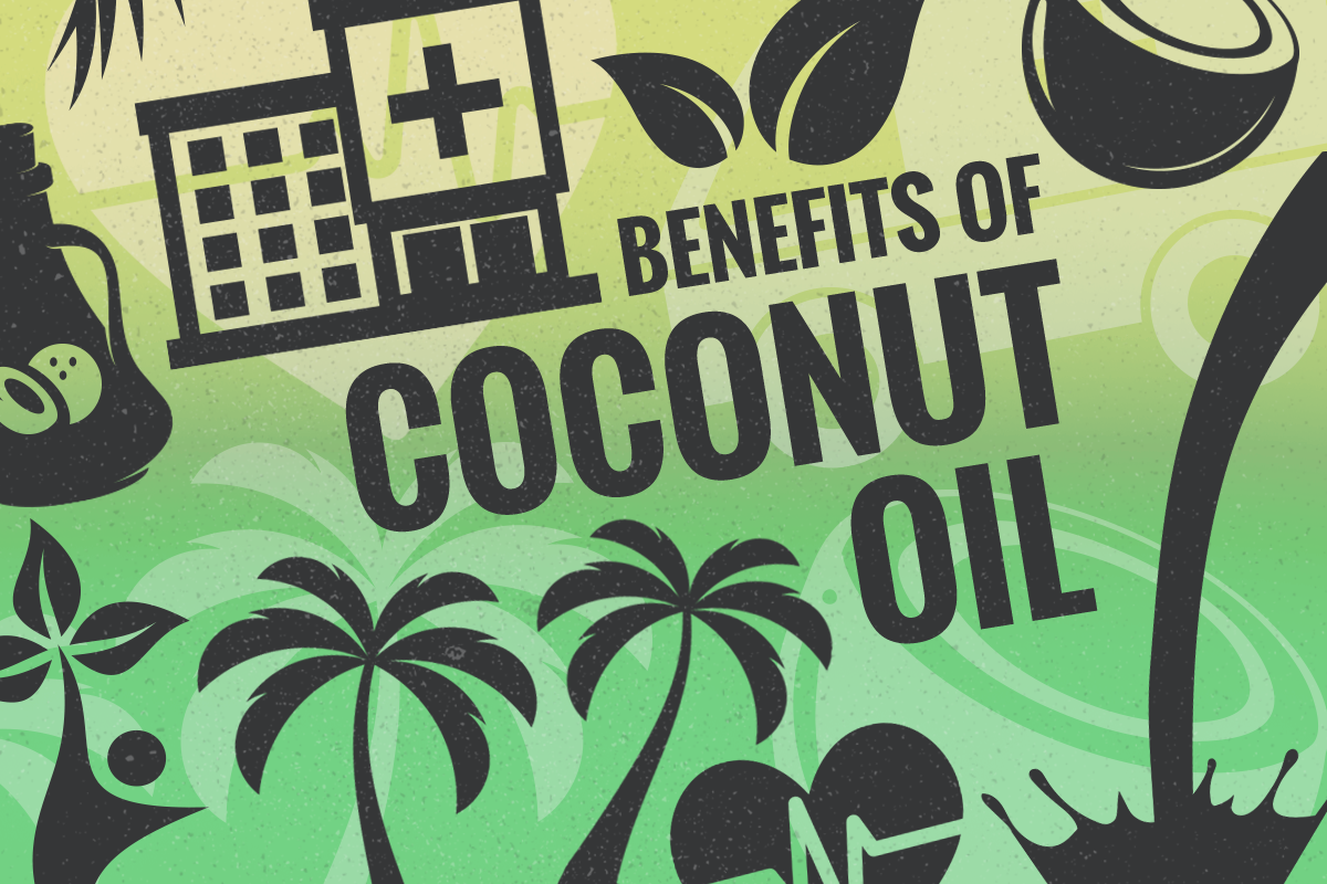 Coconut Oil: Benefits, Uses and Side Effects - TheStreet