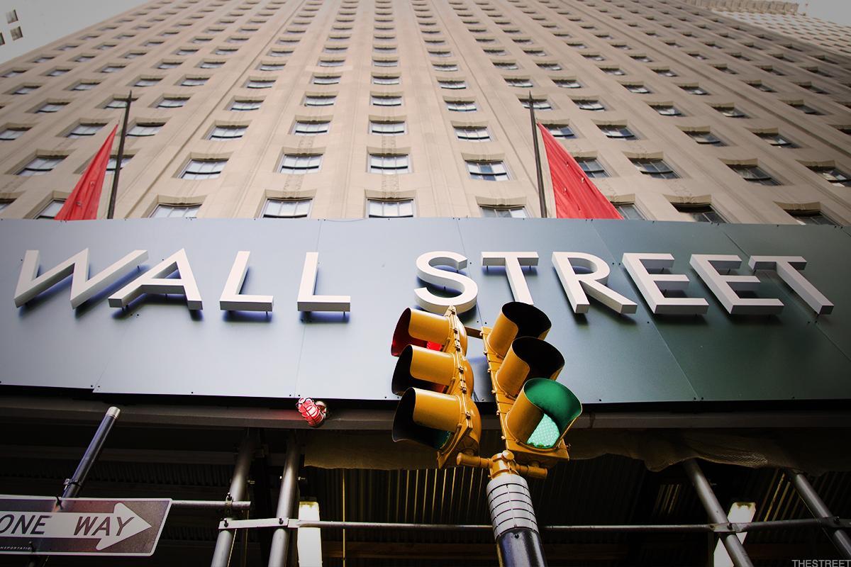 Stock Selloff, Trade War, Teva, Take-Two and Oil Prices - 5