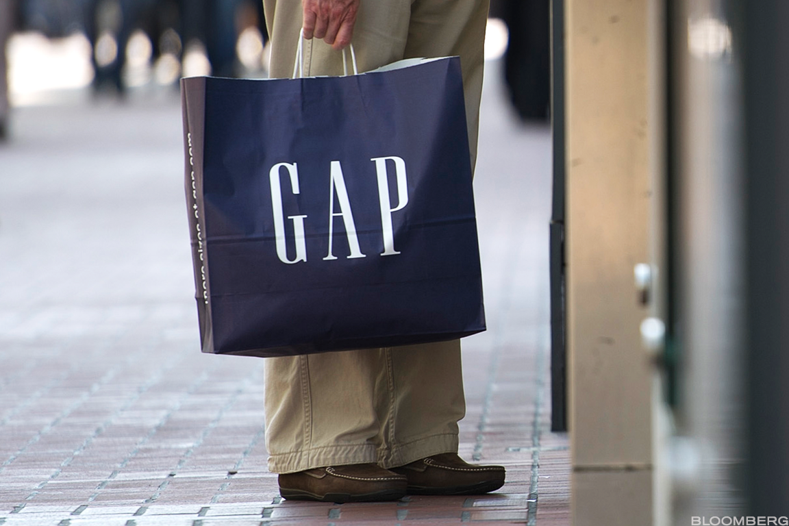 Gap should thank its lucky stars for old navy thestreet buycottarizona