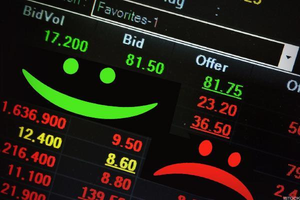 Most Active Runner As Share Volume Pops for Corning Incorporated (NYSE:GLW)