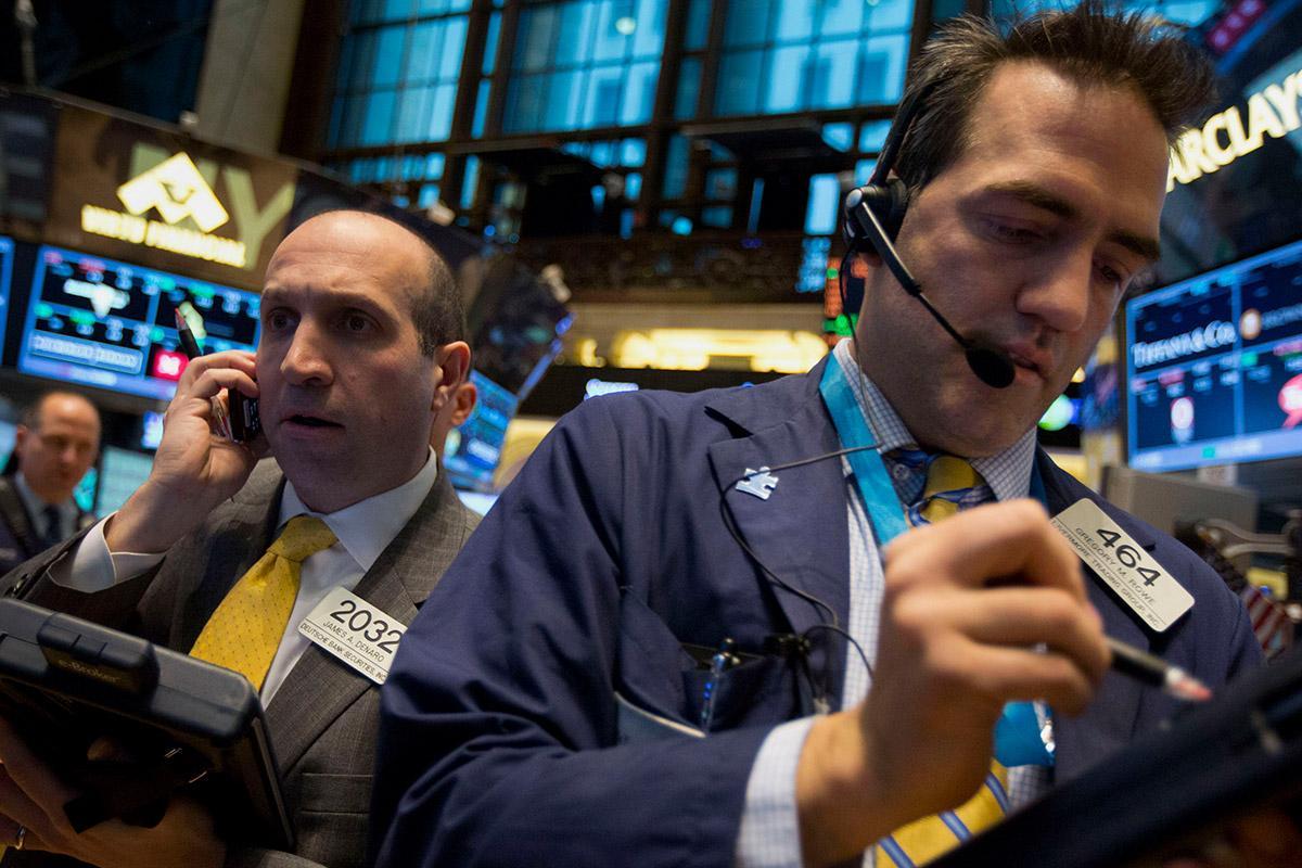 You Need Better Tech: Cramer's 'Mad Money' Recap (Monday 11/18/19) - TheStreet.com