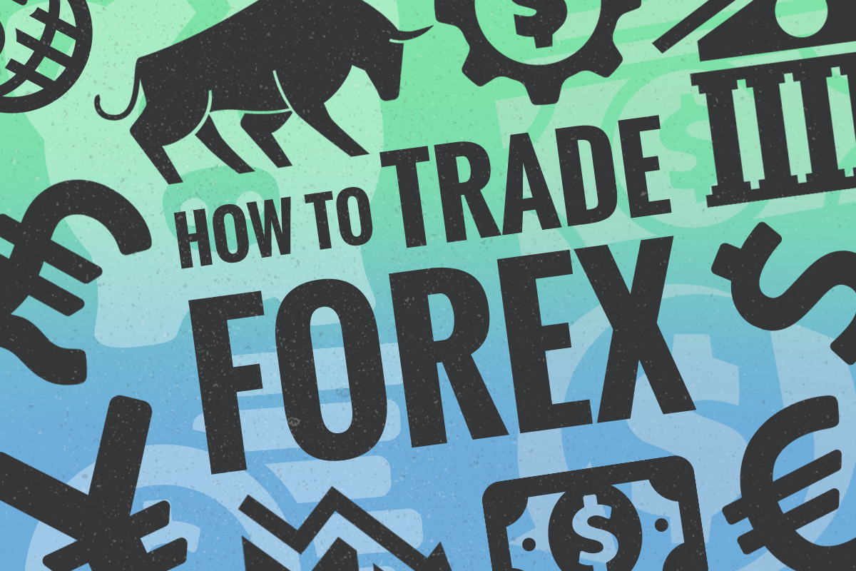 How To Trade Forex And Is It Worth The Risk
