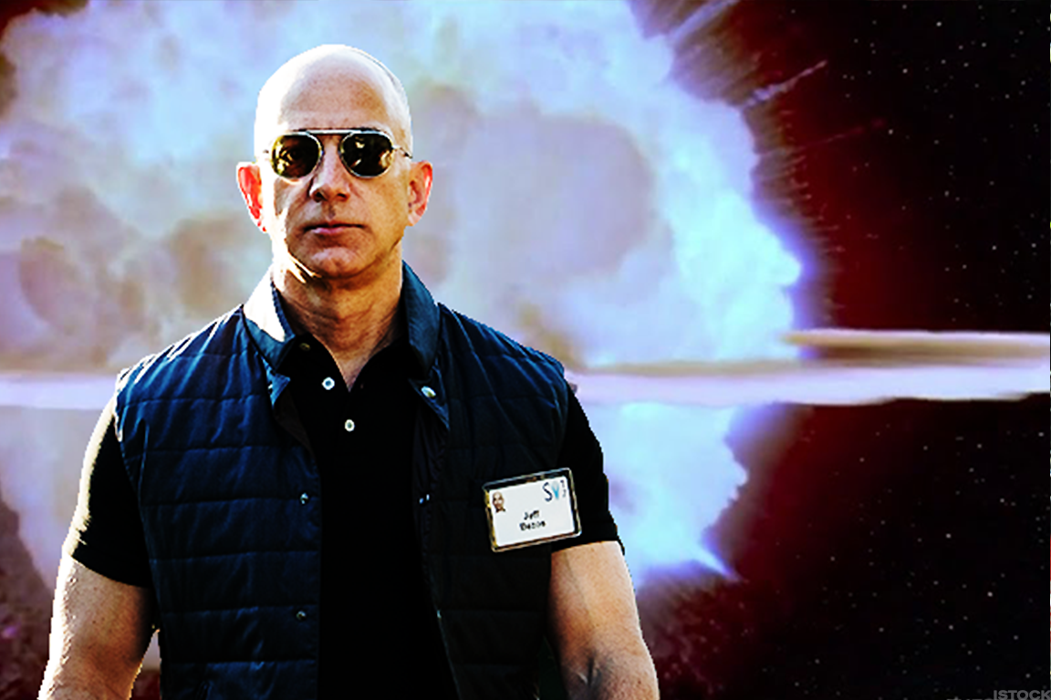 Amazon S Amzn Crushing Schein And Patterson On New