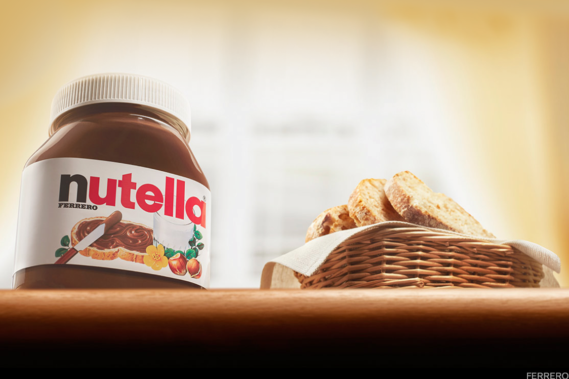 Nutella maker ferrero acquires red hots and lemonheads manufacturer nutella maker ferrero acquires red hots and lemonheads manufacturer thestreet buycottarizona Gallery