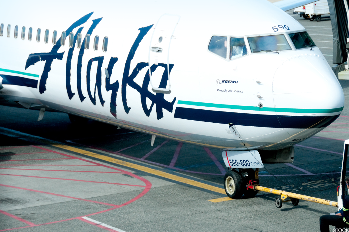 United Ual Alaska Alk And Jetblue Jblu Shares Pay A
