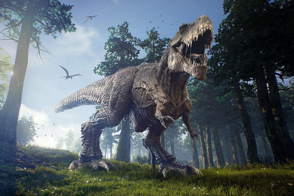 Your guide to the cloned dinosaurs of 39 jurassic world fallen kingdom 39 thestreet - Film de dinosaure jurassic park ...