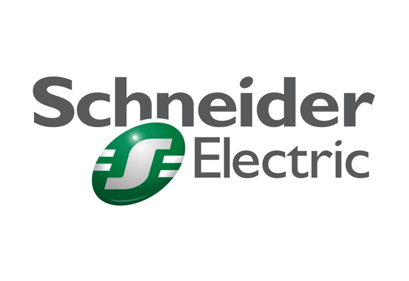 Aveva Group Unveils Software Tie-up With Schneider Electric - TheStreet