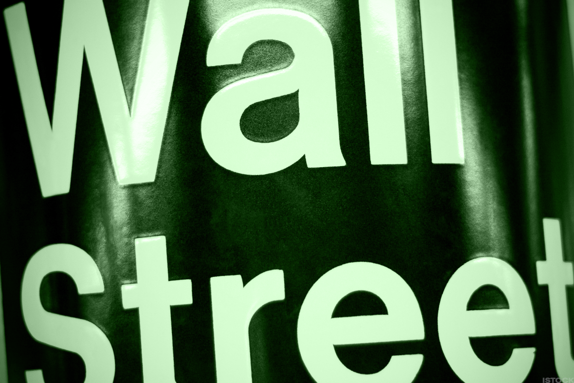 Jim Cramer: I Don't Know Where It Will Bottom, I Do Know What to Buy and Sell