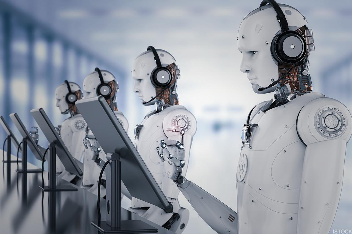 best artificial intelligence stocks