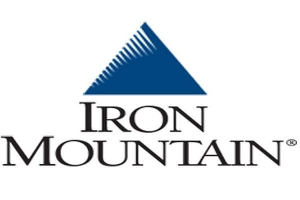 iron mountain milf personals Craigslist provides local classifieds and forums for jobs, housing, for sale, services, local community, and events.