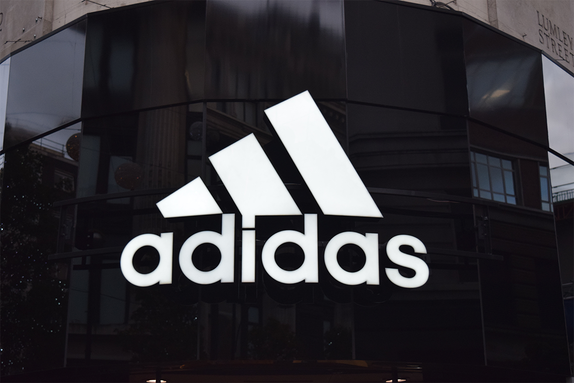 Adidas Shares Slide As Reebok Weakness Clouds China E Sales Gains