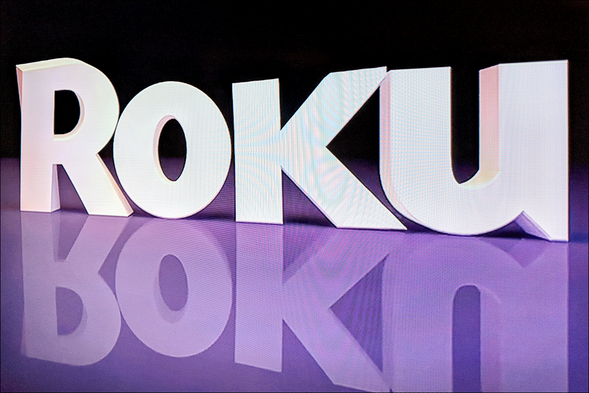 Roku Slides Again, This Time on Analyst Sell Recommendation
