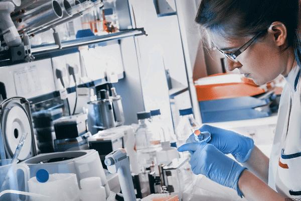 Biotech Premarket Movers: Sage Therapeutics, Immunomedics, Myriad