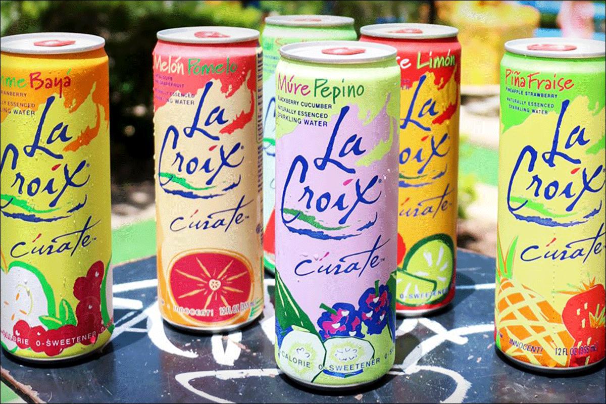 National Beverage Goes Flat on First-Quarter Revenue Miss