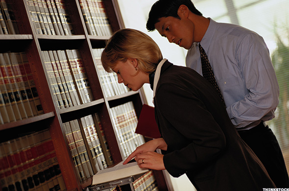 paralegal essays It is very difficult to write any article or a paralegal essay on subjective and sensitive topics such as criminal cases buy best paralegal essays.