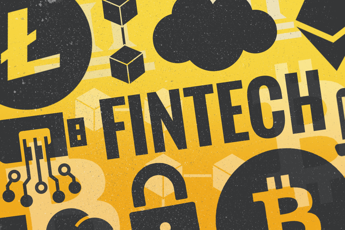 What Is Fintech? Uses and Examples in 2019 - TheStreet